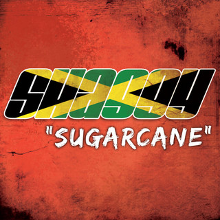 Shaggy - Sugarcane (Official Single Cover).jpeg